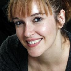 Celine Quevreux