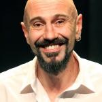 Ronan Ducolomb