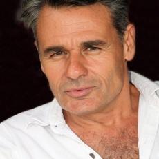 Jean-Luc Cohen