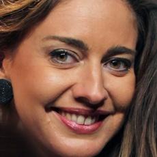 Lorene Hartmann